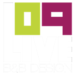 Live09 B&B Design Pisa