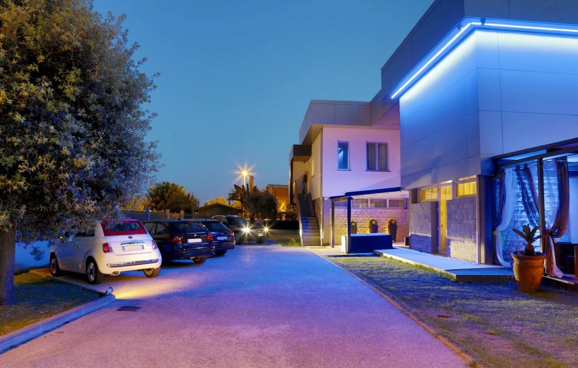 BB-a-Pisa-con-parcheggio
