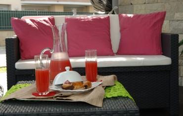 Colazione-bed-breakfast-live09-2