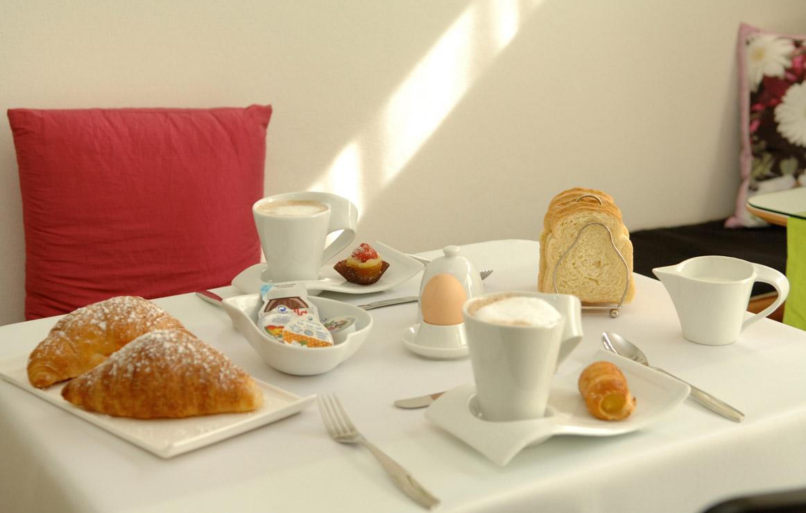 colazione-6